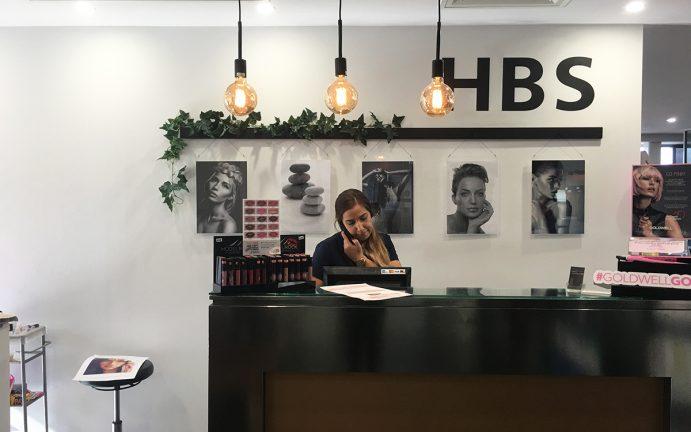 HBS 1 r